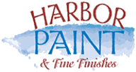 Long island New York Painting Contractor