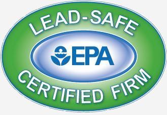 EPA Certified Painting Contractor