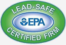 long island house painter epa certified