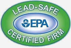 EPA Certied Painting Contractor Laurel Hollow, NY 11771; 11797