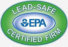 EPA Certified Painting Contractor Bethpage, NY 11714