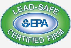 EPA Certified Painting Contractor Old Brookville, NY 11545