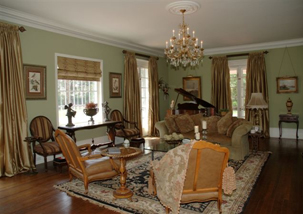 Fine Interior Painting muttontown ny