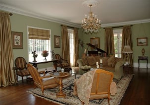 Interior Painting Laurel Hollow, NY 11771; 11791