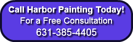 Free Estimate Powerwashing