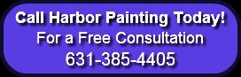 Free Estiamte Exterior Maintenance Program