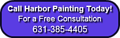 Free Estimate Huntington NY, 11743