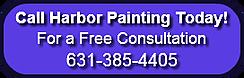 Free Estimate Lloyd Harbor, NY 11743
